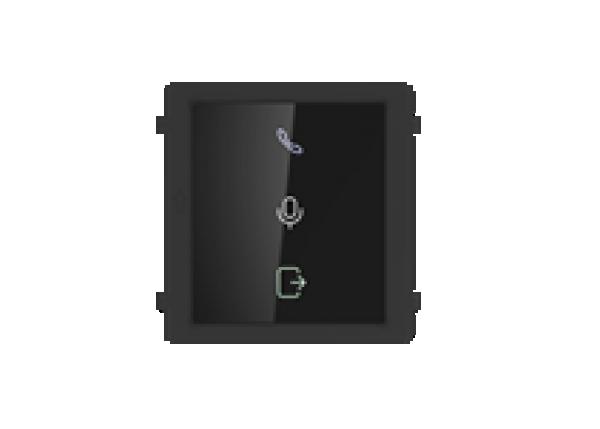 DS-KD-IN-Modul sa indikacijama, poziv, otvorena vrata i, razgovor
