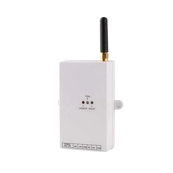 HX-G01 GSM kontroler