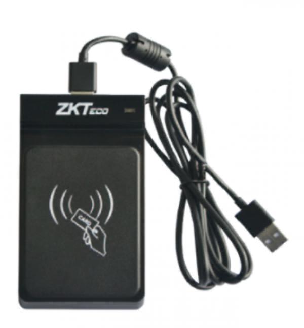 USB EITAE KARTICA CR20M