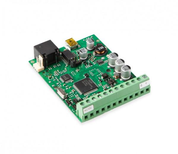 ELAN3 Ethernet modul za proirenje