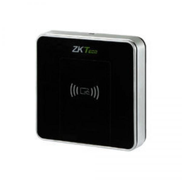 UR10RW-E USB eitae/upisivae UHF tagova