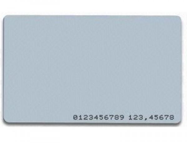 MIFARE Classic 4K KARTICA 13.56Mhz