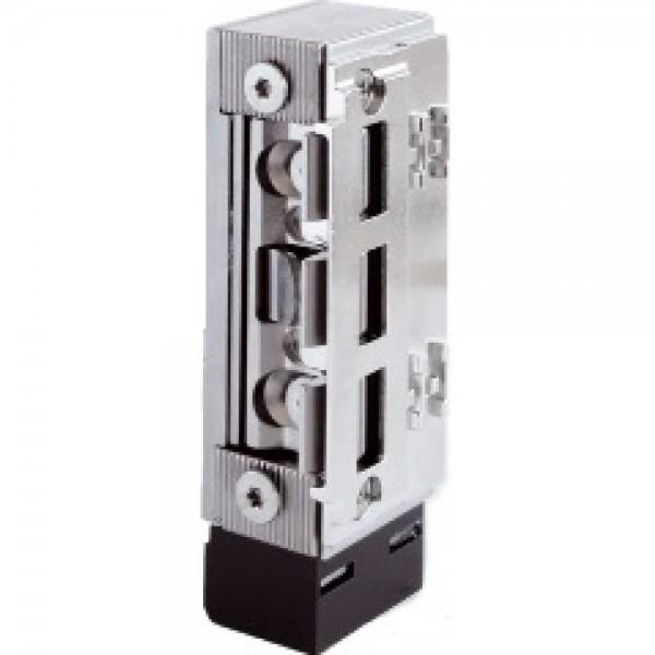 CISA ELEKTROMAGNETNI PRIHVATNIK (metalna vrata)