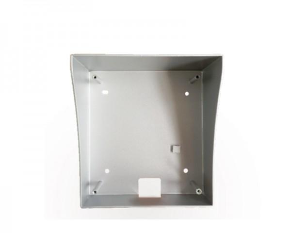 Dahua VTOB108 metalna uzidna kutija