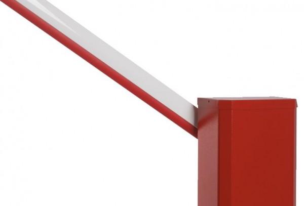 Rampa 4M crvena MB230V