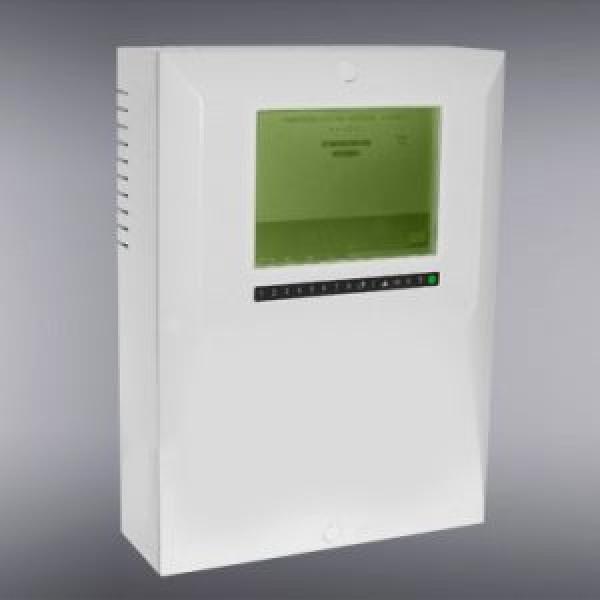 Adresabilna centrala IFS7002-1 petlja