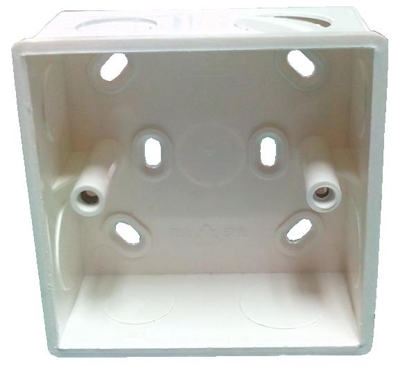 Kutija OG Mimoza 2  86x86
