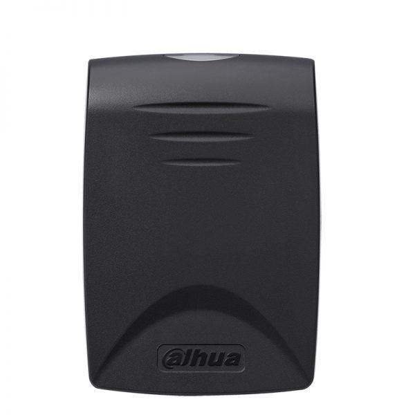 ASR1100B vodootporni RFID eitae