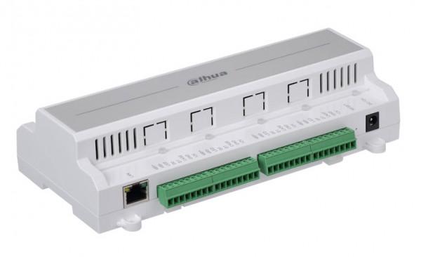 ASC1204B-S kontroler pristupa za eetvoro vrata