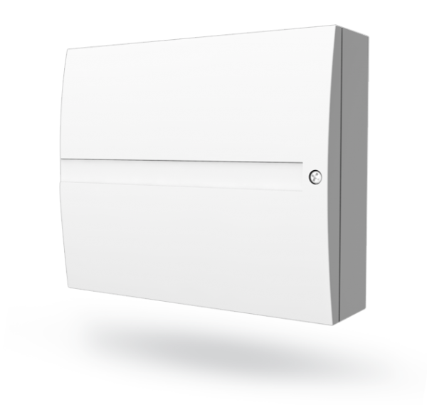 PLV-CP-L Kutija za centralu
