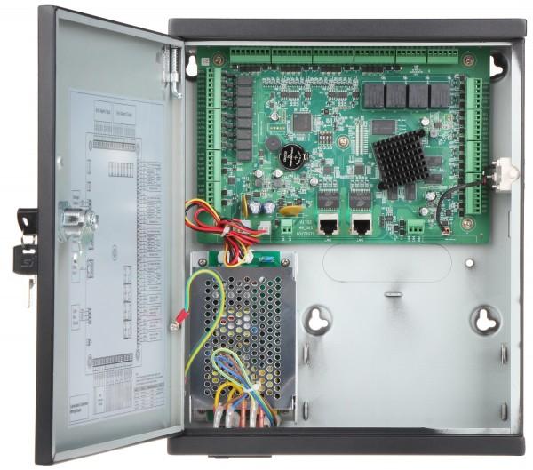 ASC2204C-H, Dahua kontrola pristupa, master