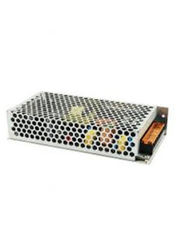 Box 12V 10A