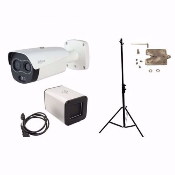 DH-TPC-BF3221-T, set termalne kamere