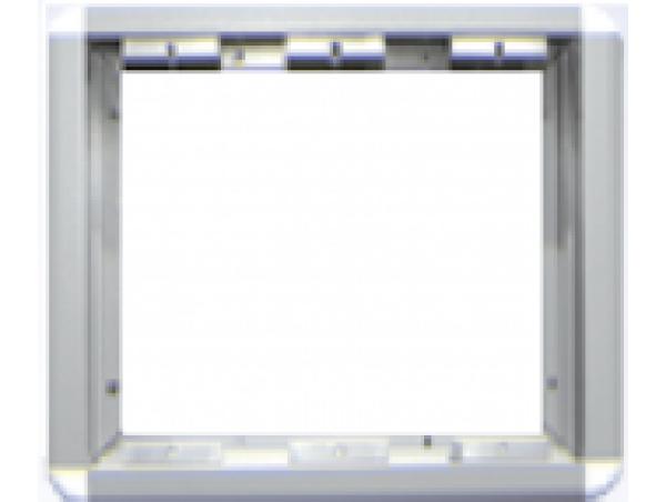 Ram Al. za 3 tastature 03x0303