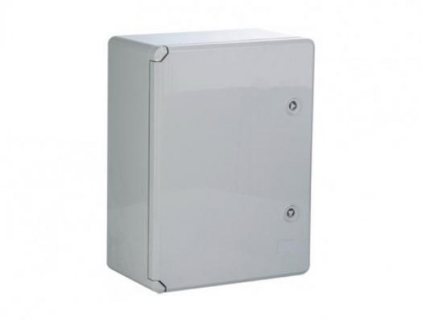 250X350X150 mm PVC ormar