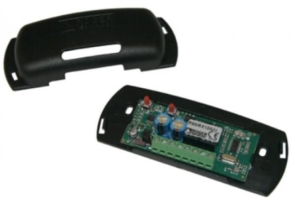 Eksterni prijemnik za daljince fiksni R93/RX12A/U