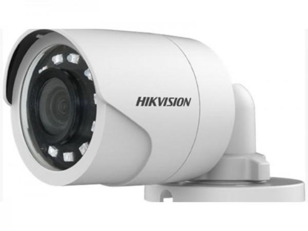 DS-2CE16D0T-IRF 2.8 mm