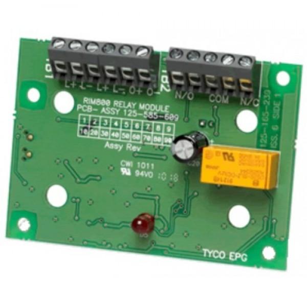 Adresabilni izlazni  modul FC410RIM