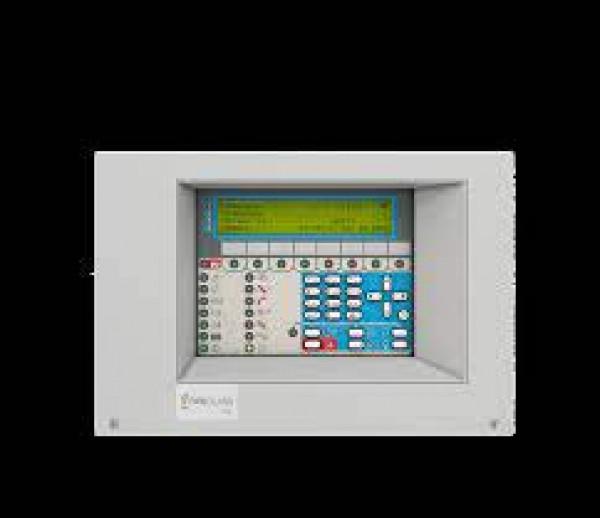 Izdvojeni panel za adresabilne centrale FC500