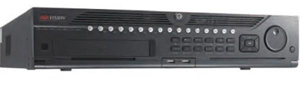 DS-9664NI-I8 NVR