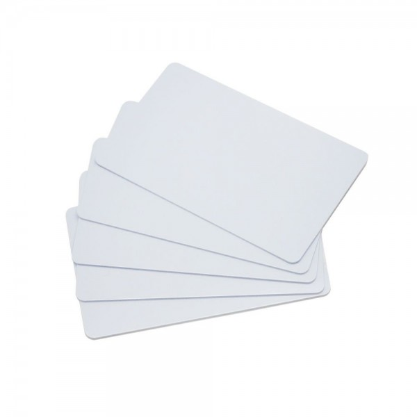 RFID tanka kartica 125 KHz