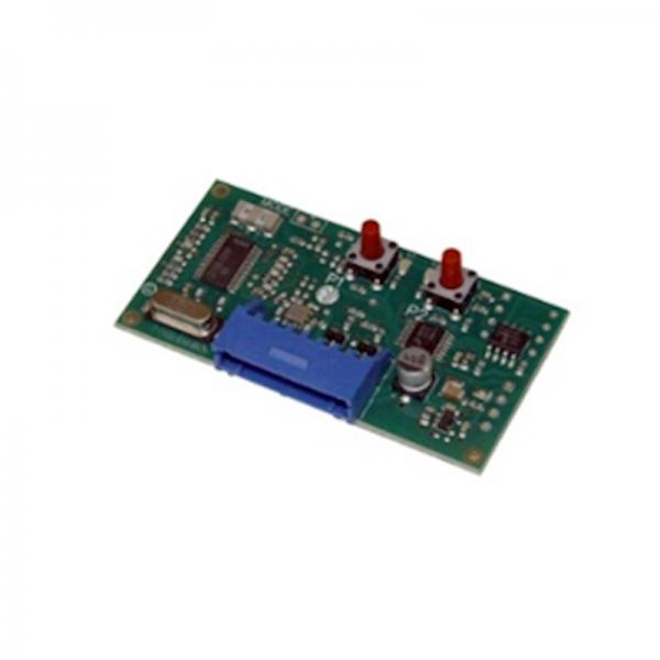 Prijemnik za daljinske upravljace H93/RX22A/I
