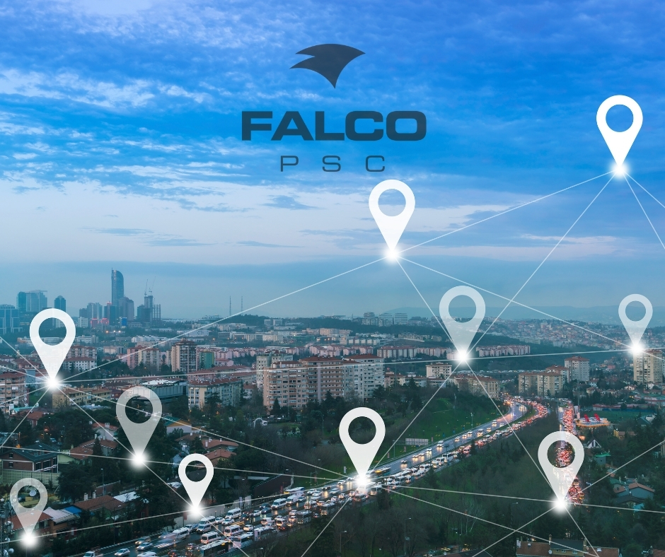 Specijalizovan GPS softver